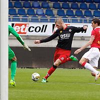 Excelsior - Jong PSV