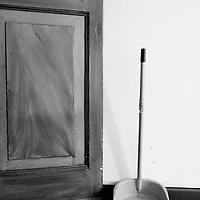 Occupazione Appartamento ATER  22 January 2014