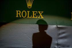 Rolex<br /> Final Top 10 Rolex IJRC<br /> CHI de Genève 2016<br /> © Hippo Foto - Dirk Caremans<br /> 09/12/2016