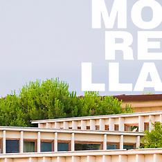 Escuela Hogar - Morella - Miralles, Pinós