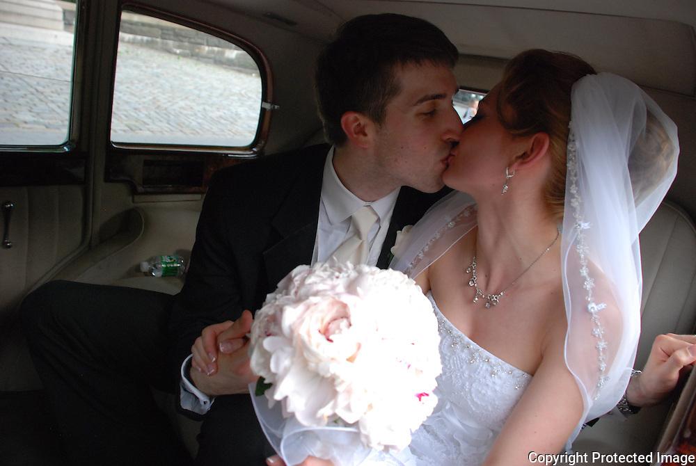 Wedding Photography Romance Reportage style Fotografo matrimonio Milano Itay Destination Weddings