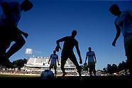 2015.08.01 NASL: Tampa Bay at Carolina