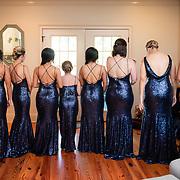 Kayla + Adam Wedding Photography Album The Crossing 2019 1216 Studio LLC New Orleans Wedding Photographers