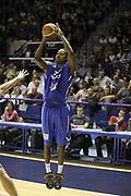 DESCRIZIONE : Equipe de France Homme Preparation Euro Lituanie France Canada<br /> GIOCATORE : Gelabale Mickael<br /> SQUADRA : France Homme <br /> EVENTO : Preparation Euro Lituanie<br /> GARA : France Canada<br /> DATA : 26/07/2011<br /> CATEGORIA : Basketball France Homme<br /> SPORT : Basketball<br /> AUTORE : JF Molliere FFBB<br /> Galleria : France Basket 2010-2011 Action<br /> Fotonotizia : Equipe de France Homme Preparation Euro Lituanie France Canada<br /> Predefinita :