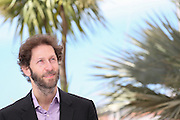 Tim Blake Nelson attends the 'As I Lay Dying' photocall during the 66th Annual Cannes Film Festival at the Palais des Festivals on May 20, 2013 in Cannes, France..