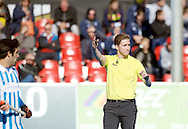 HAMBURG   - Euro Hockey Leaque round 1.1.<br /> Public and Promovillage.<br /> FFU PRESS AGENCY COPYRIGHT Frank Uijlenbroek