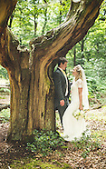 Dave & Charli Wedding