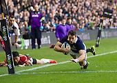 Scottish Sport