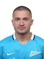 Viktor Faizulin