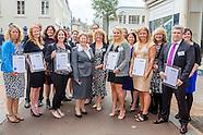 STEP awards 150715