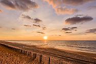 West Dune Rd, East Hampton, NY