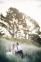 beautiful beach wedding on the coromandel peninsula hahei beach by felicity jean photography Coromandel Peninsula Wedding Photos by Felicity Jean Photography Whitianga Tairua Whangamata Matarangi Opito Kuaotunu Pauanui and Waihi Wedding Photos