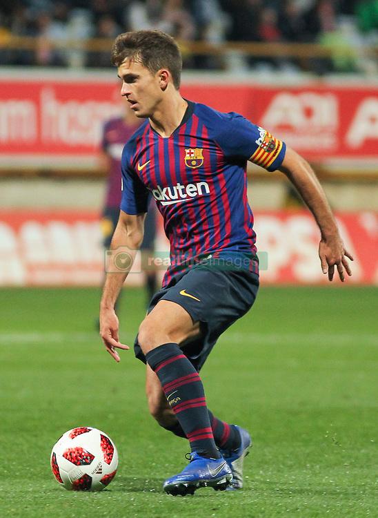 صور مباراة : كولتورال ليونيسا - برشلونة 0-1 ( 31-10-2018 ) كأس ملك إسبانيا 20181031-zaa-a181-060