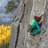 International Climbers Meet