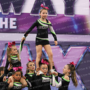 1096_Intensity Cheer and Dance - FIREFLIES