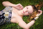 Lauren McGinty