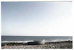 Fuerteveuntura, Canary Islands<br />