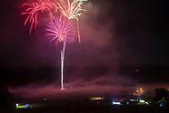 2017 Orange County Freedom Fest (all)