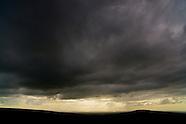 Landscapes. Peak District, UK.