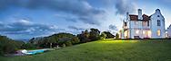Auftraggeber: Botha House , Ort: Pennington, South Africa