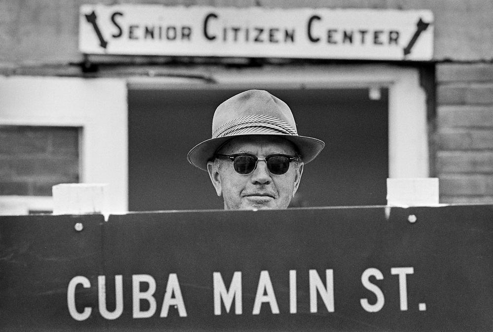 JR_Cuba_C-0234 001