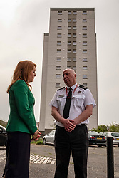 EMBARGOED UNTIL 00:01 24 April 2019<br />