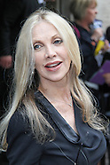 1970's Singer & Songwriter Lynsey de Paul has died aged 64