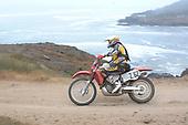 2004 Score Baja 500 Bikes