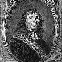 ZESEN, Philipp von