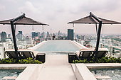 137 Pillars > Bangkok | THAILAND