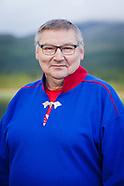 John Kappfjell