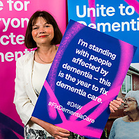 Julie Cooper MP;<br />