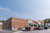 Walgreen store in Ossining NY by Jeffrey Sauers of Commercial Photographics, Architectural Photo Artistry in Washington DC, Virginia to Florida and PA to New England
