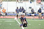 SepFB: Wheaton College (Illinois) vs. Benedictine University (Illinois) (09-03-16)
