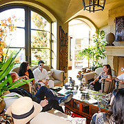 Modern Luxury-Gen7 Wines Rancho Santa Fe Event 2015