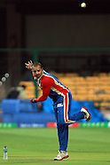 Pepsi IPL RCB Practice Session Bangalore 8th April