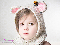 &quot;Evie&quot; Evangeline Patricia Invergo one year photo session on April 30, 2016.<br /> Photography by: Marie Griffin Dennis/Marie Griffin Photography<br /> mariegriffinphotography.com<br /> mariefgriffin@gmail.com