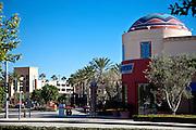 Irvine Spectrum Center In Irvine