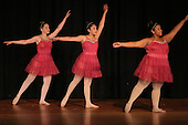 A08_Always_Midnight_(Older_Beginner_Ballet-Jazz)