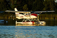 Saturday - Seaplane Base