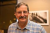 Jim Myers OSU