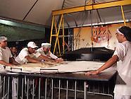 10julho2009