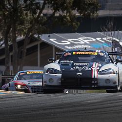 2013 Sonoma Grand Prix