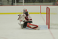 WIH: University of Wisconsin-River Falls vs. University of Wisconsin-Eau Claire  (03-02-19)