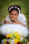 Princess Nya 6-2016