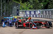 FIA Formula E Visa London ePRIX - 28/06/2015