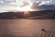 Great Sand Dunes (CO)