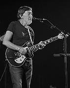 Chris Rea at the Brighton Centre, Brighton & Hove, United Kingdom on 18 December 2014. Photo by Phil Duncan.