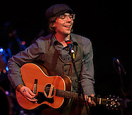 102712 Justin Townes Earle