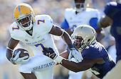 Navy/NCAA Football